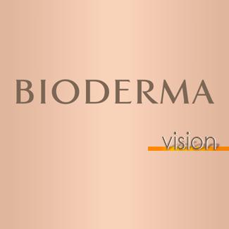 BIODERMA бранд