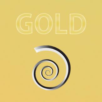 DEVNYA gold
